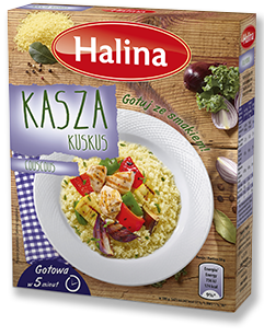 halina-kasza5