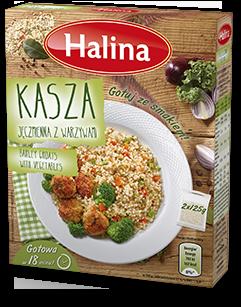 halina-kasza8