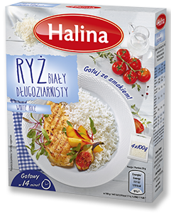 halina-ryz2