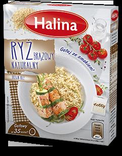 halina-ryz3