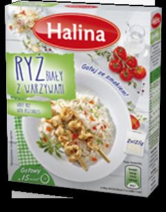 halina-ryz5