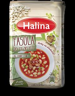 halina-ziarna1