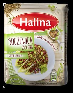 halina-ziarna4