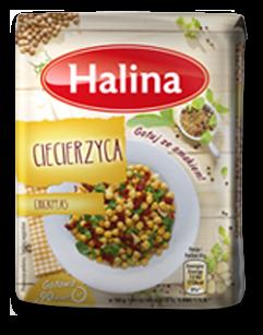 halina-ziarna9