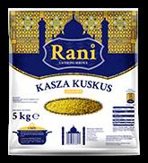 rani-kasza1