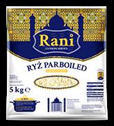 rani-ryz1