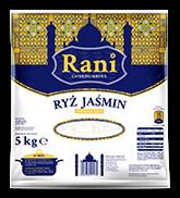 rani-ryz3