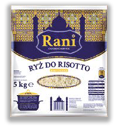 rani-ryz4