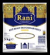 rani-ryz6