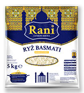 rani-ryz8