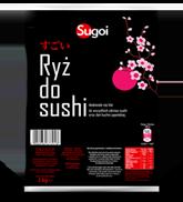 mryz-sushi