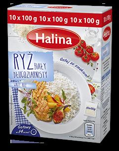 halina-ryz123
