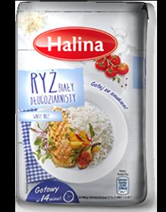 halinaryz-folia