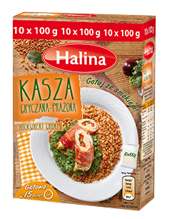 kasza10x100