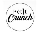 Petit crunch